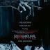 Crítica: Sobrenatural - A Última Chave