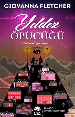yildiz-opucugu-giovanna-fletcher-epub-pdf-e-kitap-indir