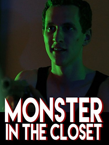 Monster in the closet, film