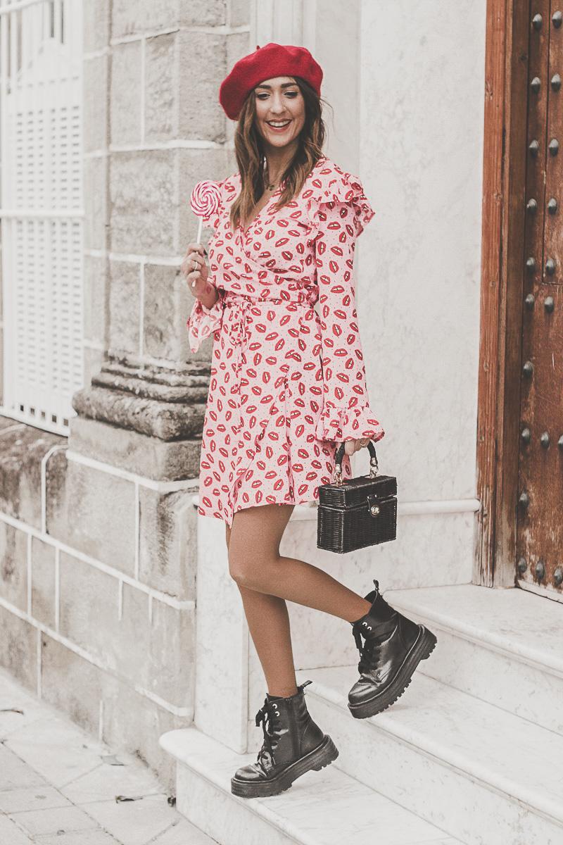 Increíble Vestidos De Fiesta Beso Ideas - Colección de Vestidos de ...