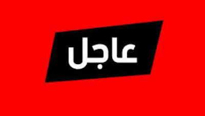 """عاجل  مصرع اثنين وإصابة 7 في تصادم 6 سيارات بـ""""صحراوي الإسكندرية"""""""