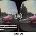 Απόλαυσε το εκπληκτικό Kia Stinger σε ένα video 360°!
