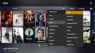 برنامج, مشغل, الوسائط, المتعددة, بلكس, ميديا, بلاير, Plex ,Media ,Player, اخر, اصدار