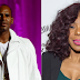 R. Kelly's Ex-Wife Speaks Out For The First Time In 10 Years, Recalls Years Of Abuse