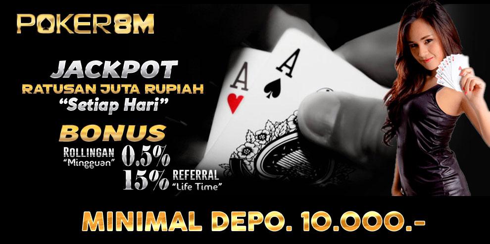 [Image: pokerbg2.jpg]
