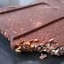 Receita fit de chocolate caseiro low carb sem açúcar e sem lactose