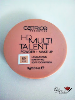 HD-multitalent-catrice-cosmetics