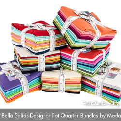 http://www.fatquartershop.com/catalogsearch/result/?q=Bella+solids+designer+fat+quarter+bundles