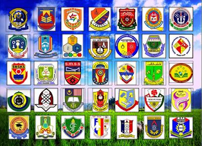 Senarai Sekolah Berasrama Penuh (SBP) terbaik di Malaysia