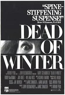 Muerte en el invierno<br><span class='font12 dBlock'><i>(Dead of Winter)</i></span>