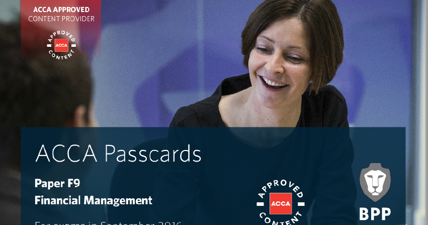 2015 bpp p2 passcards 1-16 of over 1,000 results for bpp passcards aat advanced bookkeeping: passcards 31 may 2017 by bpp learning media spiral-bound £799 prime eligible for free.