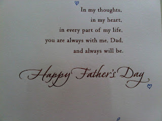 Fathers-Day-2017-Images-Messages