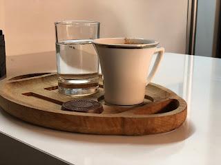 mola cafe edirne