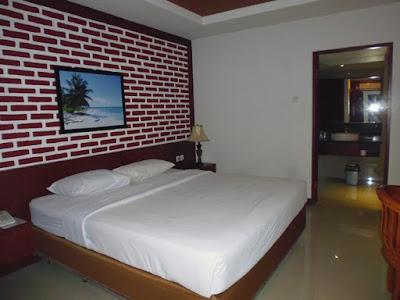 Hotel aound Banyuwangi