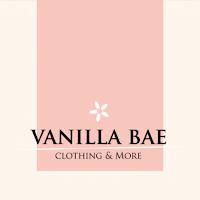 http://maps.secondlife.com/secondlife/Vanilla%20Bae/65/128/21