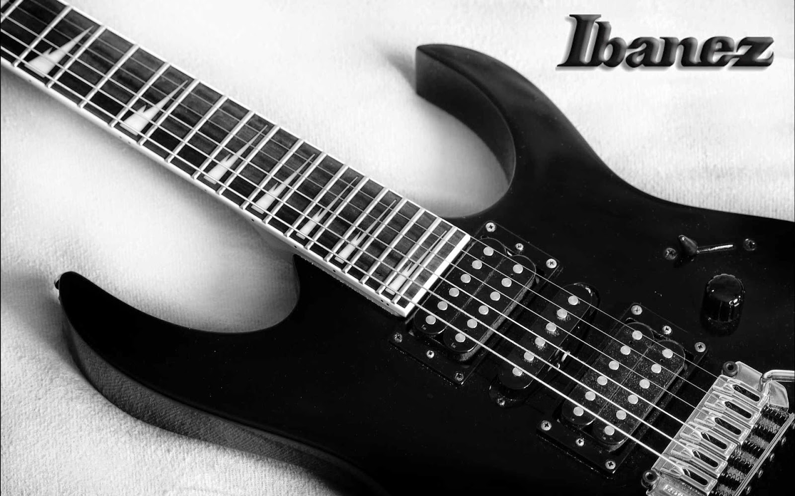 ibanez electric guitar wallpaper o wallpaper picture photo. Black Bedroom Furniture Sets. Home Design Ideas