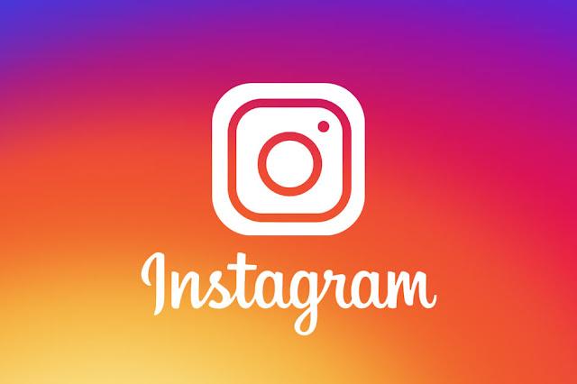 Cara Menghemat Penggunaan Data Internet Instagram