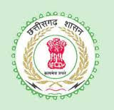 Chhattisgarh Health Dept Recruitment 2016