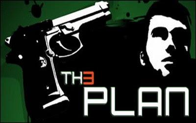Hasil gambar untuk Project IGI 3 The Plan
