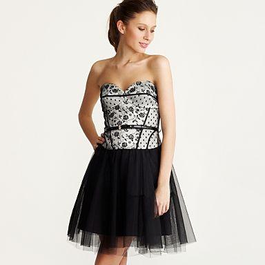 black corset homecoming dress designs  wedding dress