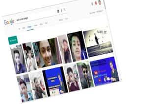 गूगल पर अपनी फोटो अपलोड करने का आसान तरीका google upload