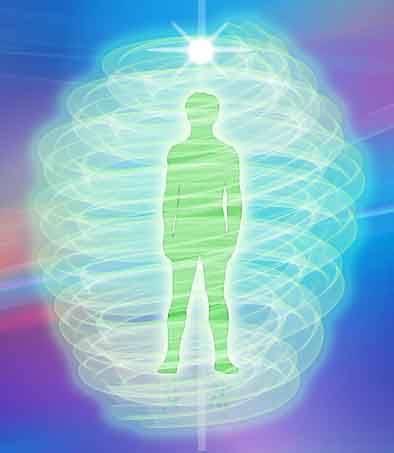 綠寶石之光療癒