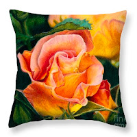 http://fineartamerica.com/products/a-rose-for-nan-amanda-jensen-throw-pillow.html