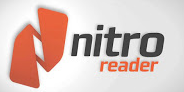 Nitro PDF Reader 5.5.6.21 (32-bit) 2017 Free Download