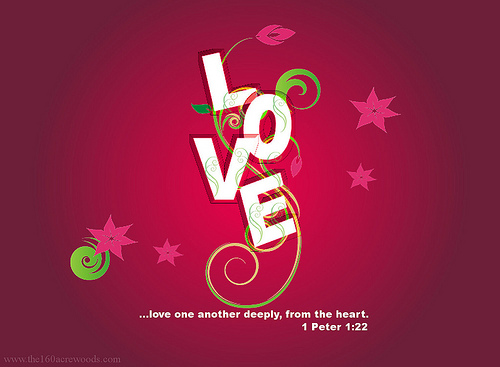 Free Christian Wallpaper For Cell Phones: Christmas Cards 2012: High Quality Christian Wallpapers