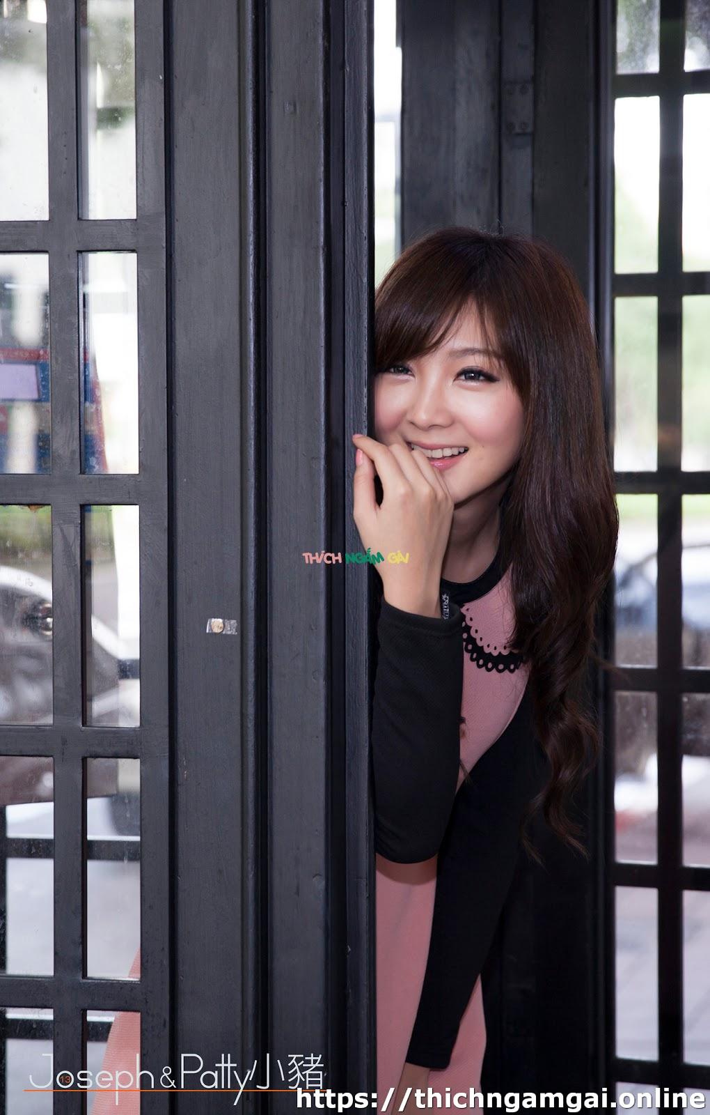 Thích Ngắm Gái 309.%2B_MG_9981%2B%2528Large%2B2048%2529 Tuyển Tập Girls Xinh Việt Nam (Phần 70)