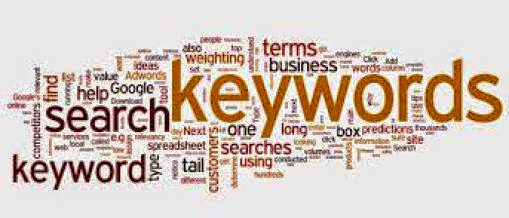 Top 100 Highest Paying Keywords for Google Adsense 2014-2015