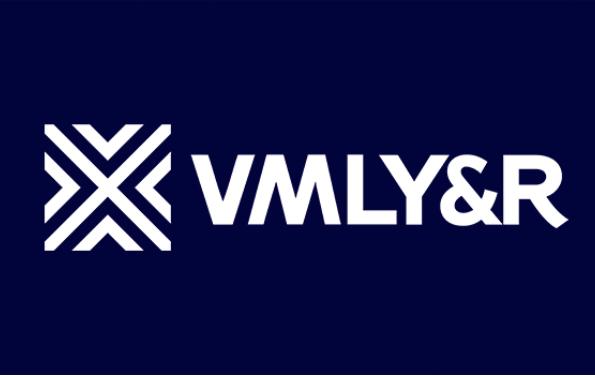 7772b6cf797 WPP confirma fusão de Y R e VML ~ Fusões   Aquisições