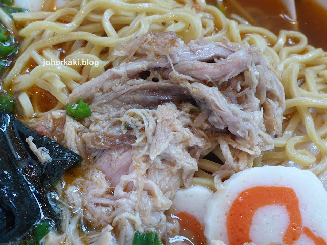 Momofuku-Noodle-Bar-Best-Toronto-Ramen