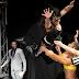 Cobertura: WWE NXT 12/09/18 - Wild Brawl