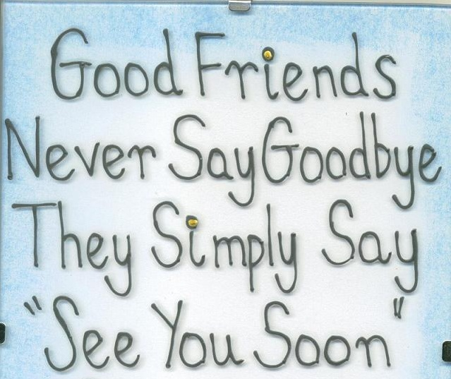 farewell my friend until we meet again lyrics