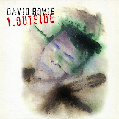 http://www.davidbowie.com/album/1-outside