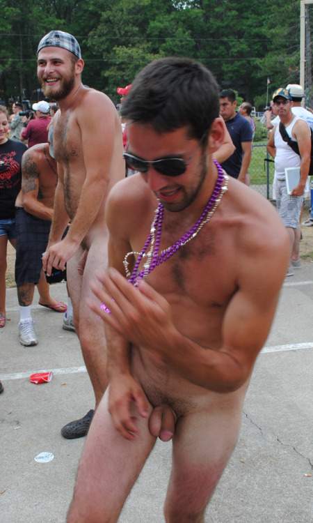 male-nudity-belgium