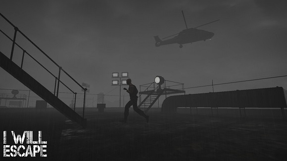 i-will-escape-pc-screenshot-www.ovagames.com-2