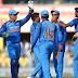 आईसीसी रैंकिंग: आइये एक नज़र डालते है सभी टीमों की टेस्ट, वनडे और टी20 अंतरराष्ट्रीय रँकिंग पर