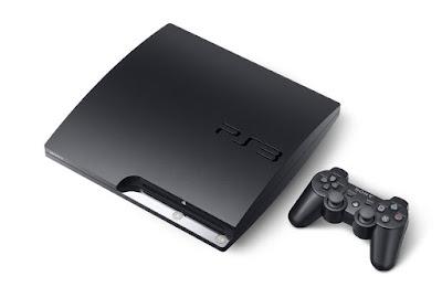Ainda vale a pena comprar o PS3?