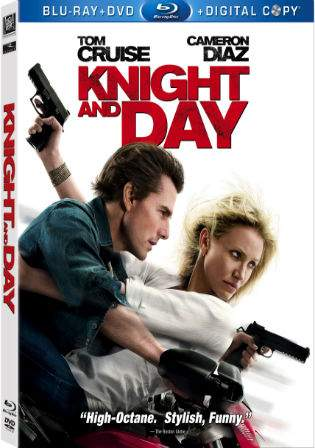 knight and day full hindi dubbed movie free download