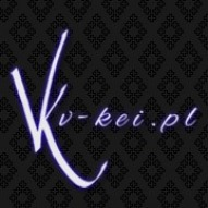 http://www.v-kei.pl/