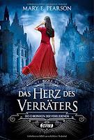 http://maerchenbuecher.blogspot.de/2017/06/rezension-65-das-herz-des-verraters-die.html