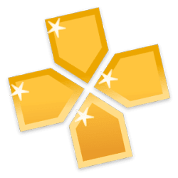 PPSSPP GOLD – PSP Emulator v1.2.2.0 Latest Apk