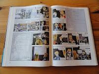 """""""Abenteuer in BASIC"""" Seiten 44 und 45"""