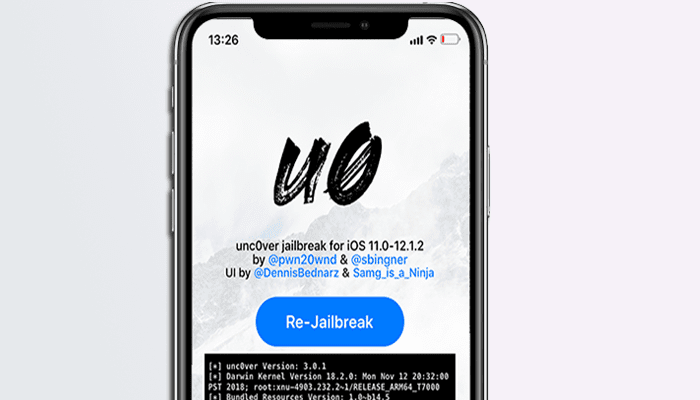 https://www.arbandr.com/2019/04/new-unc0ver-3.0.1-with-important-stability-fix.html