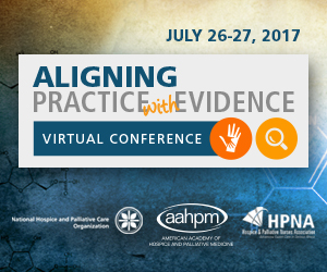 https://www.nhpco.org/education/2017-virtual-conference