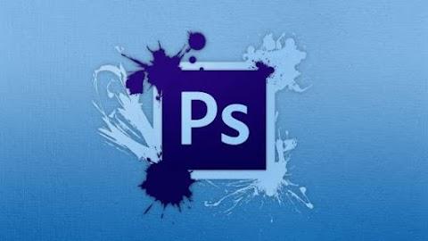 Download | Tải Miễn Phí Photoshop CS6 Portable Không Cần Cài Đặt