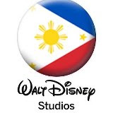 Walt Disney Pictures Philippines