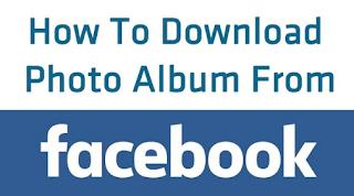 Facebook%2BPhoto%2BAlbum%2BDownloader
